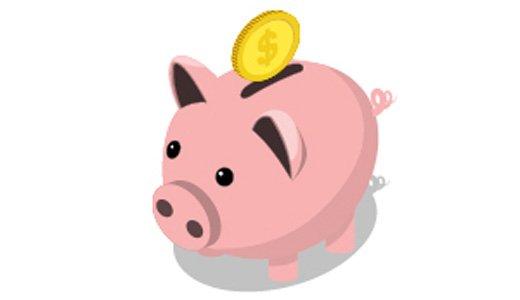 Advantages and savingsCycle Friendly Employer Ireland